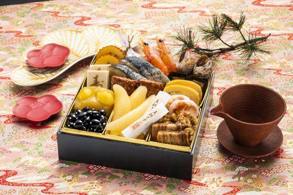 博多久松:祇園